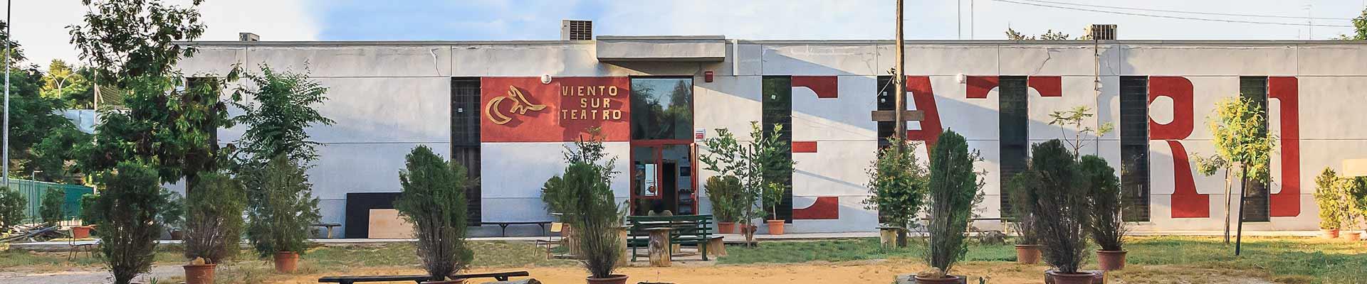 instalaciones-vientosur-teatro